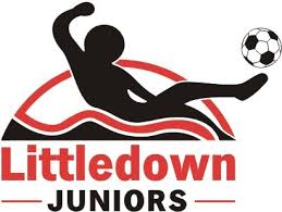 littledown-juniors